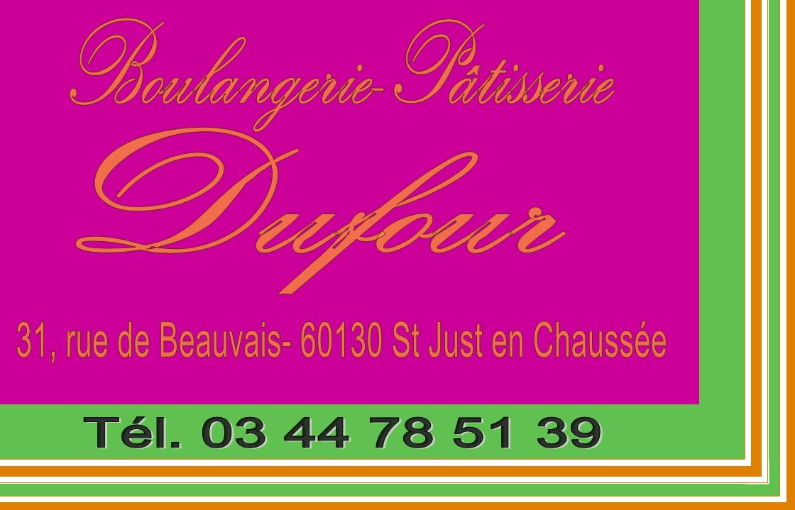 Dufour 1