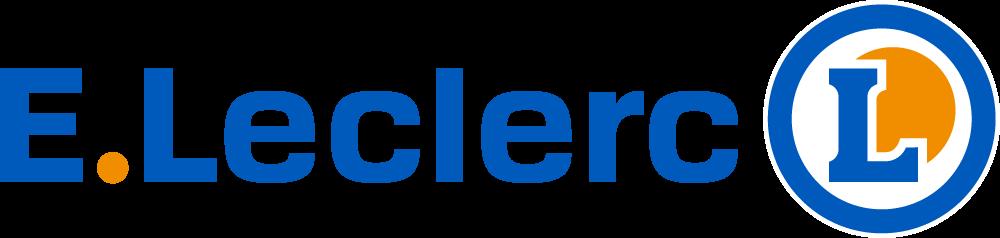 E leclerc logo b 2013