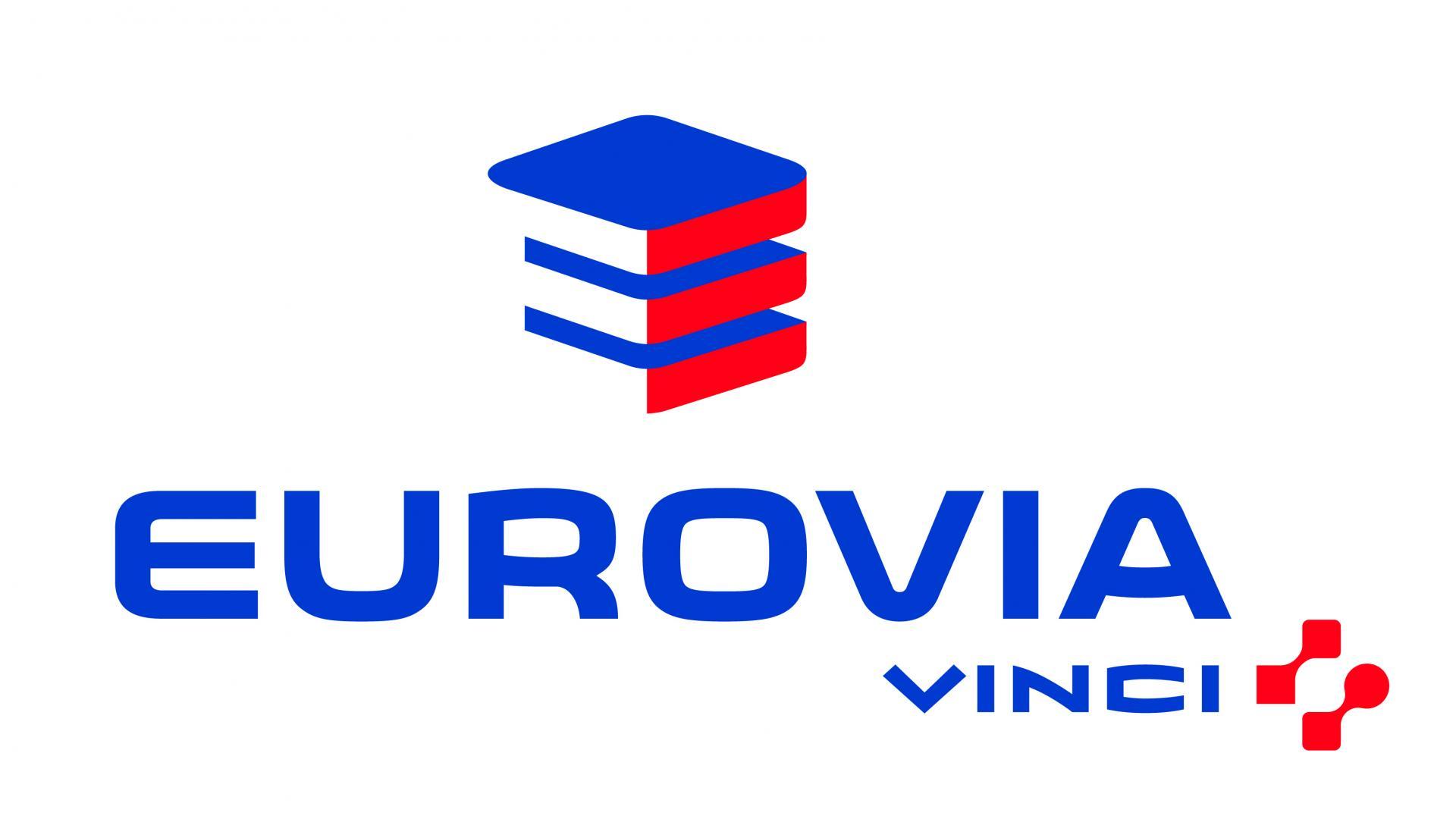 Eurovia copie
