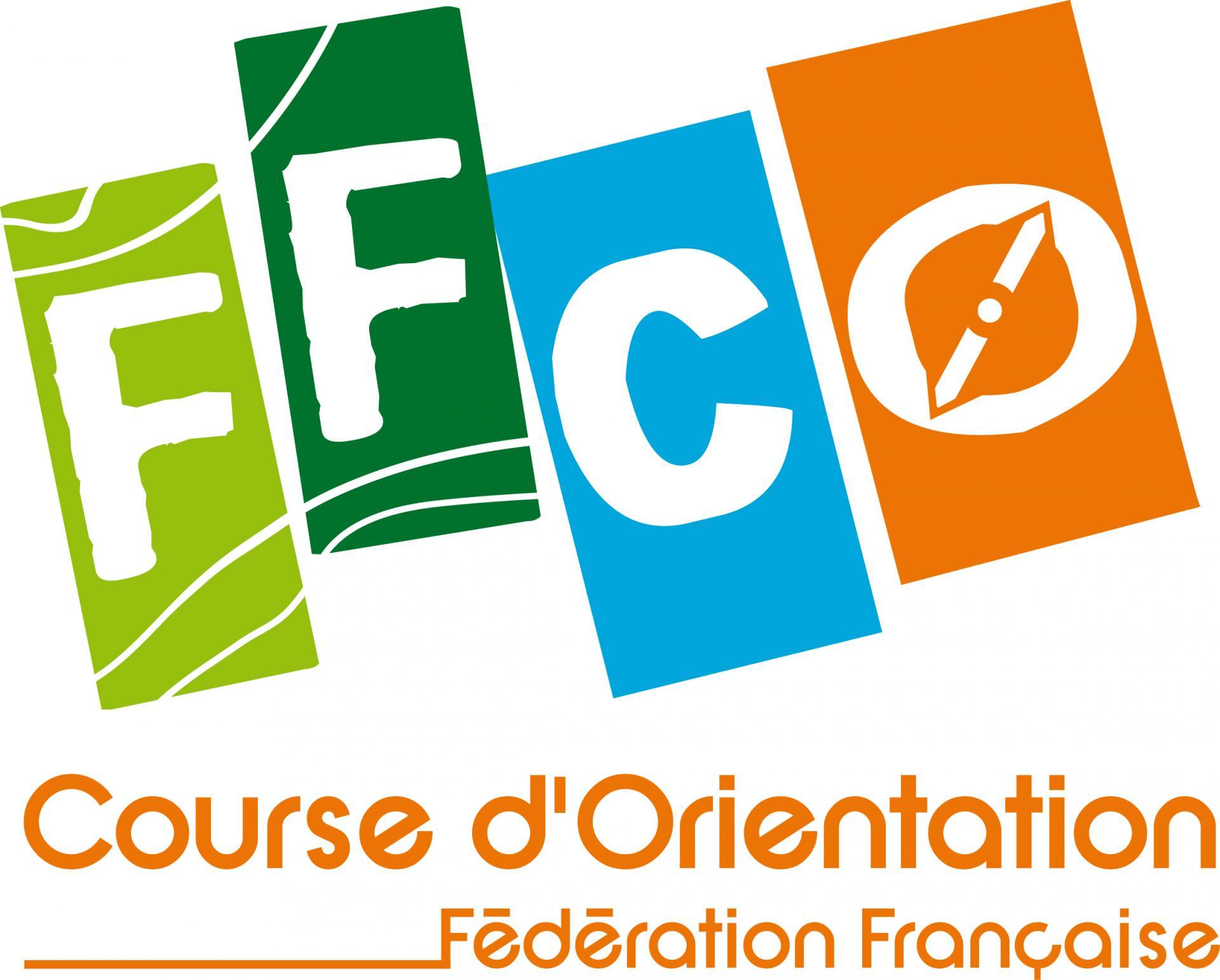 Ffco logo 1
