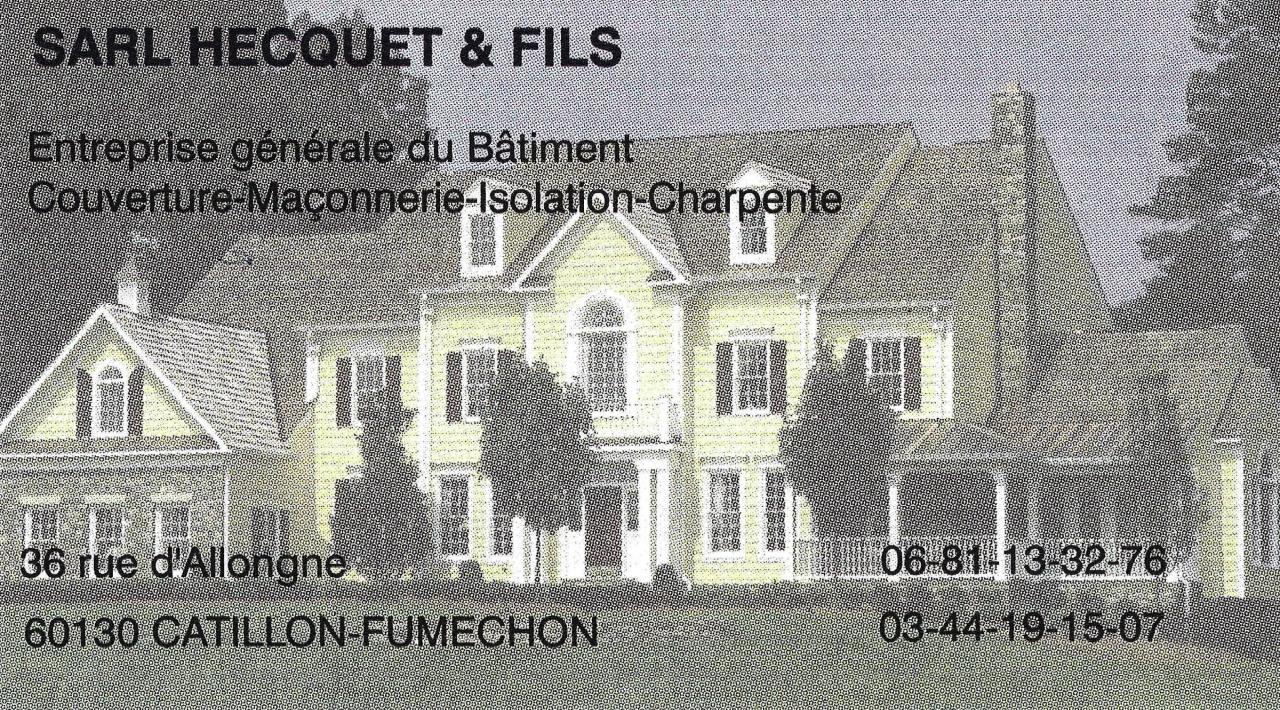 Hecquet 001