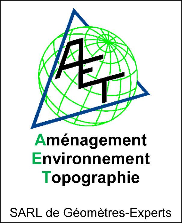Logo aet 2012 rallye raid 2013