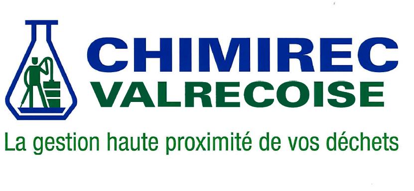 Logo chimirec