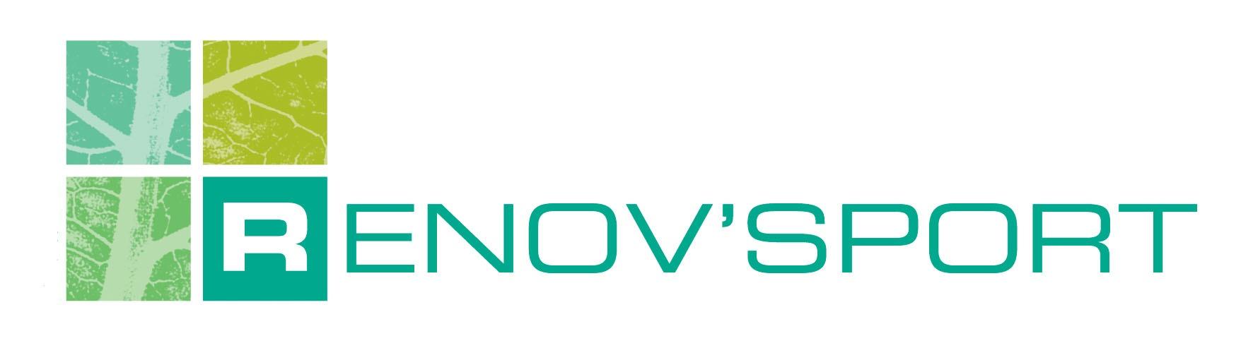 Logo renovsport2